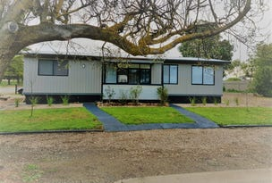 1 Main North Road, Auburn, SA 5451