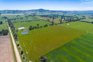 3859 Riverina Highway, Bungowannah, NSW 2640