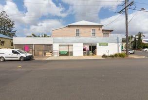 55 Bridge Street, North Lismore, NSW 2480