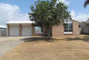 118  Rasmussen Avenue,, Hay Point, Qld 4740