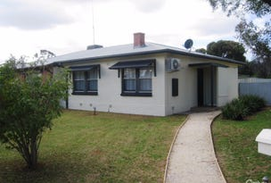 2 Turnbull Road, Elizabeth Downs, SA 5113