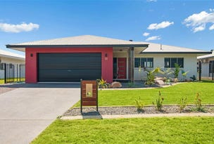 22 Hobart Crescent, Johnston, NT 0832