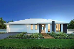 Lot 62 Shinglers Ridge Estate, Leongatha, Vic 3953