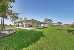 1192 Farnborough Road, Farnborough, Qld 4703