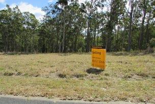 35 (Lot 5) Nottingham Drive, Glenreagh, NSW 2450