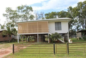 6 East Street, Charleville, Qld 4470