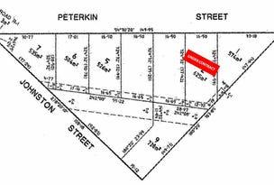 16-28 Peterkin St, Alexandra, Vic 3714