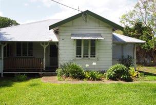 1/1 Beechwood Road, Wauchope, NSW 2446