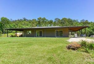 1265 Kangaroo Creek Road, Kangaroo Creek, NSW 2460
