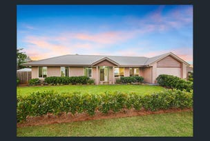 3 Kingfisher Drive, Highfields, Qld 4352