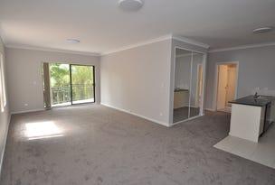 7/14-16 Margin Street, Gosford, NSW 2250