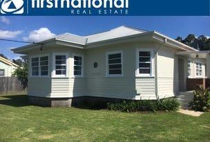 53 West High Street, Coffs Harbour, NSW 2450