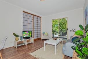5/232 Hutt Street (Enter via Gilles Street), Adelaide, SA 5000