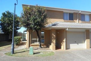 22/320 Manly Road, Manly West, Qld 4179