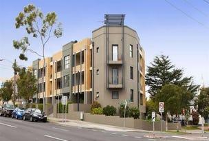 5/109 Avoca Street, Randwick, NSW 2031