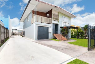 188 Newell Street, Bungalow, Qld 4870