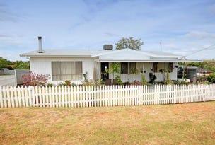 56 Prince Street, Junee, NSW 2663