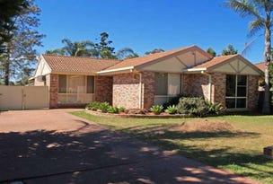 67 Liquidamber Drive, Narellan Vale, NSW 2567