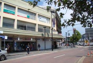 24 Main Street, Blacktown, NSW 2148