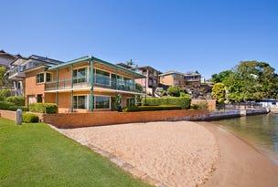 30 Bonney St, Sans Souci, NSW 2219
