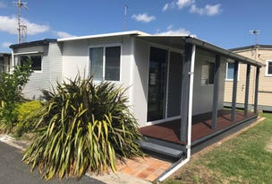 155/50 Junction Road, Barrack Point, NSW 2528