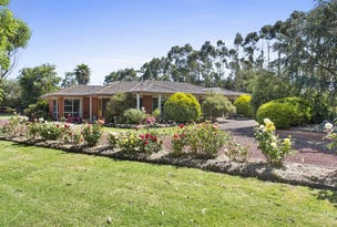 1255 Princes Highway, Nalangil, Vic 3249