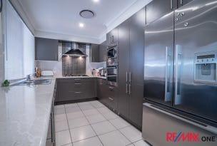 2 Dexter Place, Plumpton, NSW 2761