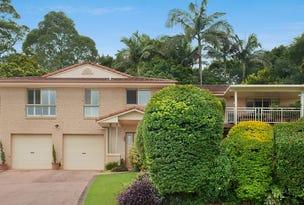 6 Georgina Place, Goonellabah, NSW 2480