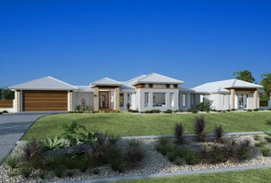 Lot 26 Pearl Circuit at VALLA only 25 min to COFFS, Coffs Harbour, NSW 2450