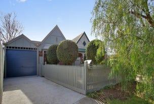 26 Mary Court, Mornington, Vic 3931