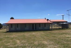 93 Cox's Creek Road, Rylstone, NSW 2849