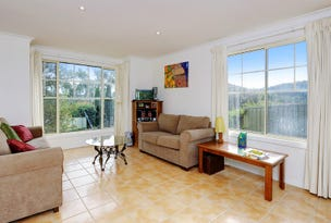 50 The Gully Road, Berowra, NSW 2081