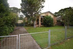 14 Pyree Street, Greenwell Point, NSW 2540