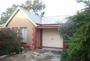 Unit 4/3 Gosford Street, Gawler West, SA 5118