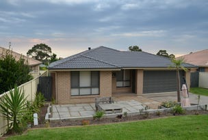 25 Turvey Crescent, St Georges Basin, NSW 2540