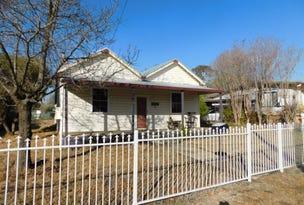 21 Charles St, Coonabarabran, NSW 2357
