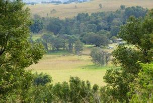 Lot 3 Golan Road, Tucki Tucki, NSW 2480