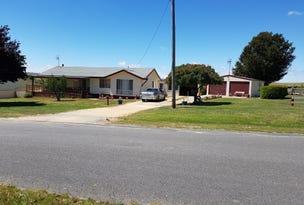 19 Hensleigh Street, Delegate, NSW 2633