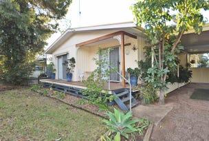 65 Cadell Street, Wentworth, NSW 2648