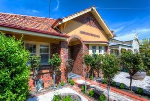 805 Macarthur Street, Ballarat, Vic 3350