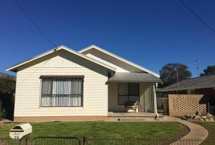 30 Sladen St East, Henty, NSW 2658