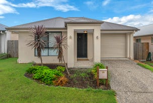 33 Elizabeth Road, Griffin, Qld 4503