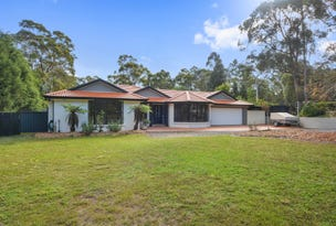 62 Gypsy Point Road, Bangalee, NSW 2541