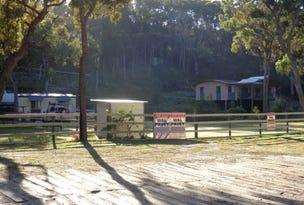 Lot 2, 30 Marloo Avenue, Fraser Island, Qld 4581