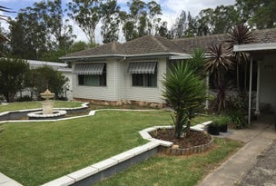 409 Freemans Drive, Cooranbong, NSW 2265
