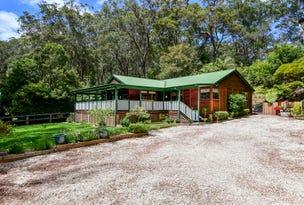 156 Empire Bay Drive, Empire Bay, NSW 2257