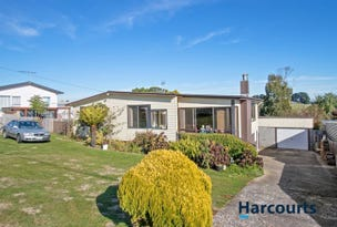 96 Stirling Street, Acton, Tas 7320