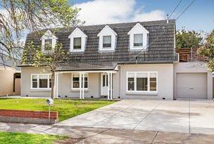 24 Burns Avenue, Sefton Park, SA 5083