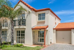 9/251 Military Road, West Lakes Shore, SA 5020