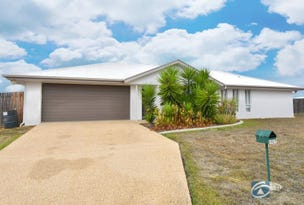 19 - 21 Highland Way, Biloela, Qld 4715